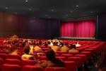 Dal flamenco... alla musica lirica, la lunga stagione al Teatro Don Bosco