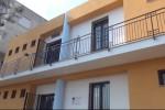 Palermo, un secondo dormitorio in via Messina Marine
