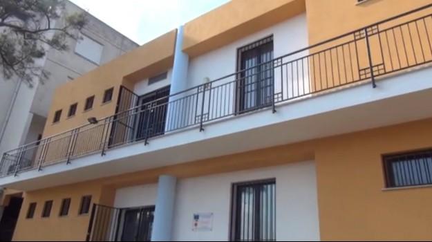 dormitorio a palermo, emergenza abitativa, povertà, welfare, Palermo, Cronaca