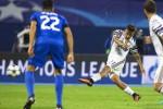 A Zagabria la Juve a valanga Quattro gol, si sblocca Dybala