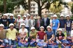Enel, partito in Sicilia il progetto di apprendistato scuola-lavoro
