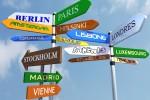 Generazione Erasmus, all'estero più alcol ma in regola con gli esami