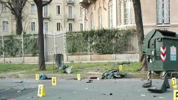 anarchici, fai, terrorismo, Sicilia, Cronaca