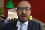 """Ponte sullo Stretto, Faraone: """"Potrebbe essere pronto nel 2023"""""""