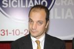 Mafia, la Cassazione annulla la condanna dell'ex deputato regionale Fagone