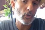 Sanità, l'appello di Fiorello al ministro Lorenzin per l'ospedale Giglio di Cefalù - Video