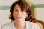 Messina, primo giorno di lavoro per il neo prefetto Francesca Ferrantino
