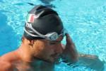 Paralimpiadi, oro nel nuoto per l'Italia: Bocciardo re nei 400 stile