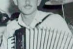 E' morto a 86 anni «U' Zu Iachinu», il musicista dei matrimoni a Salemi