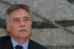 Morte dell'ex presidente della Regione Drago, i funerali a Modica