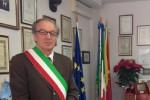 Portopalo, mozione di sfiducia al sindaco Mirarchi