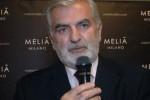 """Il prefetto Priolo: """"Cosa Nostra è ancora vitale nel Trapanese"""""""