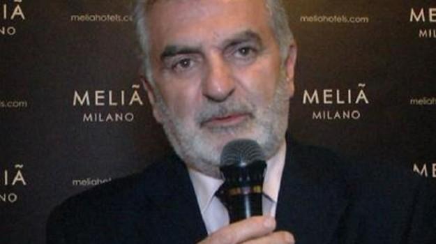 mafia, prefetto, Trapani, Cronaca