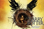 """E' la notte bianca di """"Harry Potter e la maledizione dell'erede"""", librerie aperte anche a Palermo"""