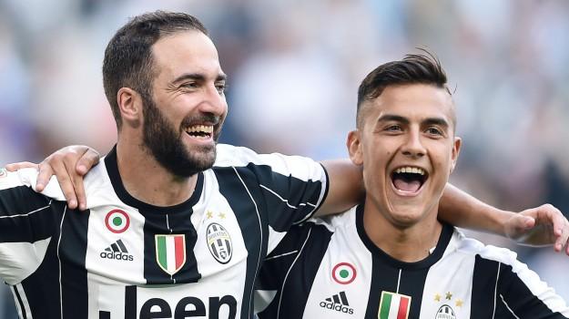 barcellona, champions, Juventus, Sicilia, Sport