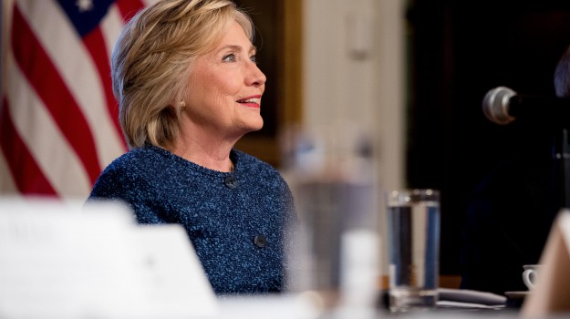 usa 2016, Donald Trump, Hillary Clinton, Sicilia, Mondo