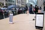 iPhone 7, in vendita anche in Italia: alcuni modelli sono già sold out
