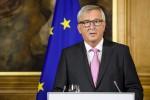 Ue, fondi spesi dall'Italia per i migranti fuori dal Patto di stabilità