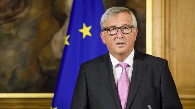 Commissione Ue, migranti, Sicilia, Mondo