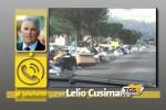 Ato rifiuti sommersi dai debiti in Sicilia