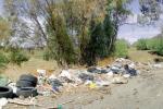 Leonforte, oltre 70 mila euro per bonificare la discarica di contrada Tumminella
