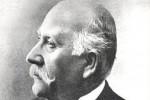 Mineo, iniziative per il centenario della morte di Luigi Capuana