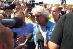 Firme false a Palermo, il blog di Grillo: gli indagati si sospendano