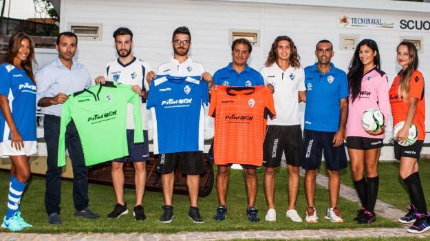 monreale calcio, Palermo, Sport