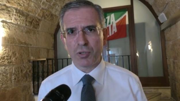 Ars Sicilia, forza italia, vitalizi deputati regionali, Sicilia, Politica