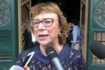 Caso Montante, a Licata nuovo commissario dopo le dimissioni di Brandara