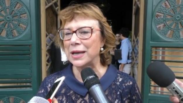dirigenti regione, gelarda, Maria Elena Volpes, Rosario Crocetta, Sicilia, Politica