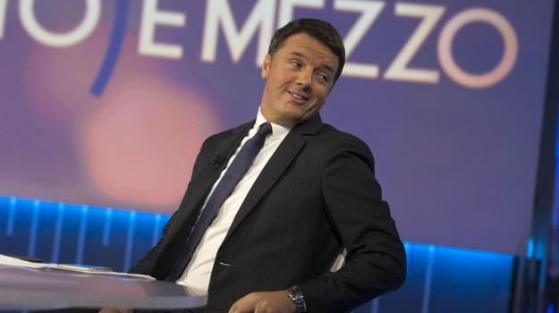fertility day, Beatrice Lorenzin, Matteo Renzi, Sicilia, Politica