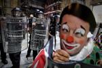 Renzi in Campania, de Magistris rifiuta incontro: gelo col Pd