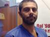 Medico messinese premiato negli Usa per ricerca sull'angioplastica
