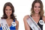 Miss Italia, siciliane conquistano fasce nazionali e un contratto