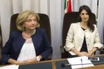 Roma, l'assessore Muraro indagata da aprile. Raggi: lo so da luglio, informai il Movimento