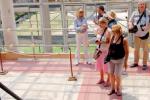 Piazza Armerina, la Morgantina e il museo aperti tutti i giorni