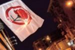 Il Nuovo Psi propone di istituire il Comitato regionale di consulenza