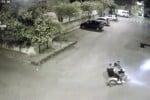 Floridia, i tre confessano: eccoli su uno scooter dopo il delitto - Video