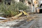 Palermo, Marino: da ottobre più spazzini e multe a chi sporca