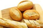 Meno sodio per aiutare la pressione: ecco il pane amico della salute
