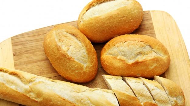 pane, ricerca, Sicilia, Cronache della Salute, Vita