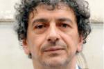 """Paolo Garofalo candidato sindaco? """"Non valuto questa possibilità"""""""