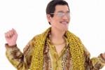 """""""Pen Pineapple Apple Pen"""", oltre 13 milioni di clic per il video-fenomeno"""