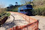 """""""Strade da incubo per la Ville del Casale"""": gli operatori turistici lanciano l'allarme"""