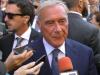 Grasso condannato: dovrà pagare 82 mila euro al Pd per contributi non versati