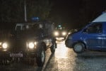 Piper si schianta in Macedonia: tutte italiane le 6 vittime