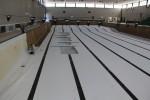 Dopo un anno e mezzo riapre la piscina comunale di Marsala