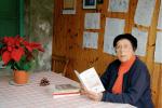 Addio alla poetessa Maria Costa, proclamato il lutto cittadino a Messina