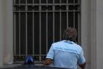 Mancanza di personale nelle carceri, a Siracusa gli agenti penitenziari rifiutano i pasti